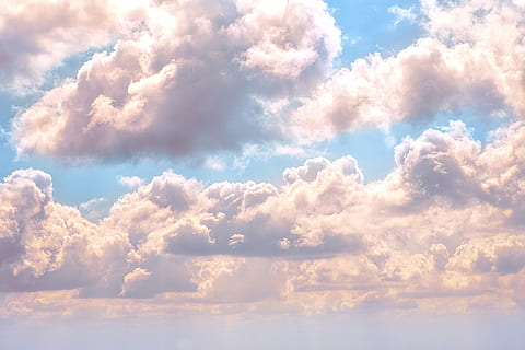 clouds-sky-cloudy-blue-sky-thumbnail